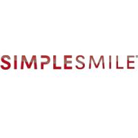simplesmile
